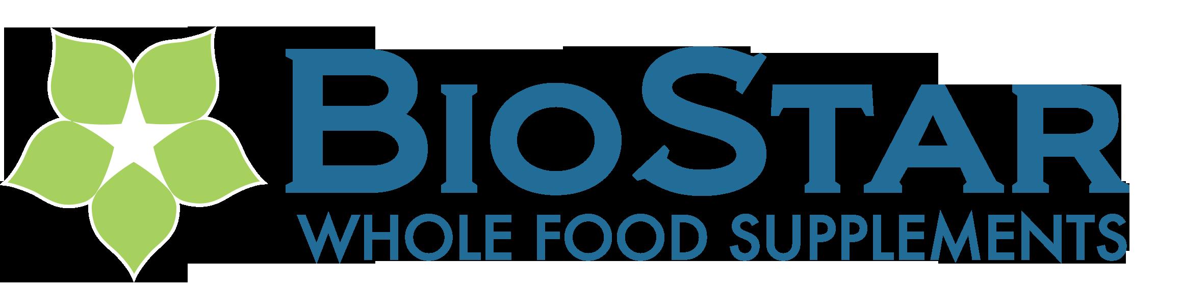 BioStar US Logo